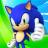 icon SonicDash(Sonic Dash) 4.19.1