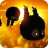 icon BADLAND 3.2.0.65