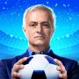icon Top Eleven(Top Eleven Bir Futbol Menajeri Ol)