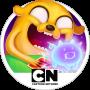 icon Card Wars 2(Kart Savaşları Krallığı)