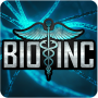 icon Bio Inc.(Bio Inc - Biyomedikal Plague)