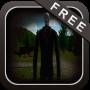 icon Slender Man: Last Mile FREE (İnce Adam: Son Mile FREE)