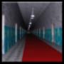 icon Fear run 3D the horror runner (Korku 3d koşma korku koşucu)