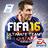 icon FIFA 16 UT(FIFA 16 Futbol) 2.0.104816