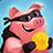icon Coin Master(Madeni para) 3.5.350