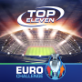 icon Top Eleven Be a Soccer Manager (Top Eleven Bir Futbol Menajeri Ol)