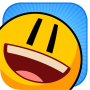 icon EmojiNation(EmojiNation - ifade oyunu)
