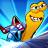 icon Turbo FAST(Turbo HIZLI) 2.1
