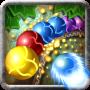 icon Marble Blast 2 (Mermer Blast 2)