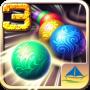 icon Marble Blast 3 (Mermer Blast 3)