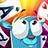icon Blast(Fairway Solitaire Blast) 2.8.29