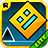 icon Geometry Dash Lite(Geometri Çizgi Lite) 2.121