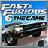 icon FF6 The Game(FF6 Oyun) 2.0.0