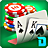 icon DH Texas Poker(DH Texas Poker - Texas Holdem) 2.8.1