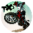 icon Xtreme 3(Deneme Xtreme 3) 7.7