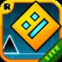 icon Geometry Dash Lite (Geometri Çizgi Lite)