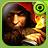 icon Dark Avenger(Karanlık intikamcı) 1.0.3