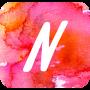 icon Nykaa(Nykaa: Güzellik Alışveriş Uygulaması. Makyaj ve Kozmetik Satın Alın )
