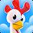 icon Hay Day(Hasat günü) 1_41_17