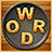 icon Word Cookies(Kelime Çerezleri) 4.2.2