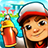 icon Subway Surf(Metro Sörfü) 1.109.1