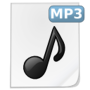 icon Free Mp3 Downloads(Bedava Mp3 İndirme)