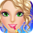 icon Prom Salon(Balo Salonu) 1.0.1