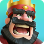 icon Clash Royale (Çatışma Royale)