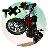 icon Xtreme 3(Deneme Xtreme 3) 6.8