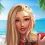 icon Avakin Life - 3D virtual world (Avakin Life - 3D sanal dünya)