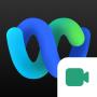 icon Cisco WebEx Meetings (Cisco WebEx Toplantıları)