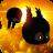 icon BADLAND 3.2.0.66