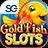 icon Gold Fish(Altın Balık Casino Yuvaları Ücretsiz) 24.12.00