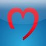 icon Amoureux Free Dating (Amoureux Ücretsiz Arkadaşlık)