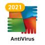 icon AVG AntiVirus FREE for Android Security 2017 (Android Güvenlik 2017 için AVG AntiVirus ÜCRETSİZ)