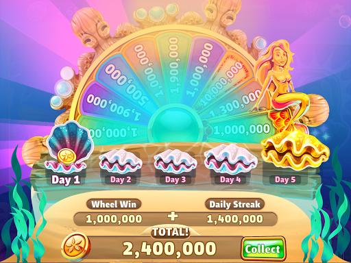 Altın Balık Casino Yuvaları Ücretsiz