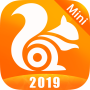 icon UC Browser Mini-Tiny and Fast (UC Tarayıcı Mini-Tiny ve Hızlı)