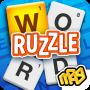 icon Ruzzle(Ruzzle Ücretsiz)
