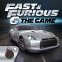 icon FF6 The Game(FF6 Oyun)