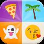 icon Emoji Quiz(Emoji Sınavı)