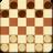 icon Draughts(Dama) 2.0.3