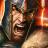 icon Game of War(Savaş Oyunu - Ateş Çağı) 8.2.2.624