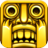icon TempleRun(tapınak koşusu) 1.17.0