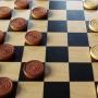 icon Checkers(Dama)
