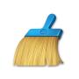icon Clean Master - Free Antivirus (Temiz Master - Ücretsiz Antivirüs)