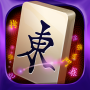 icon Mahjong Epic (Mahjong Destanı)