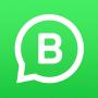 icon WhatsApp Business (WhatsApp İş)