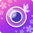 icon YouCam Perfect(YouCam Perfect - Fotoğraf Düzenleyici) 5.63.1
