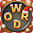 icon Word Cookies(Kelime Çerezleri) 4.2.16