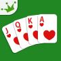 icon Buraco: Canasta Cards (Buraco: Canasta Kartları)